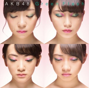 AKB48をNHK〝みんなのうた〟に初起用。「履物 …