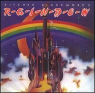 【輸入盤】Ritchie Blackmores Rainbow - Remaster画像