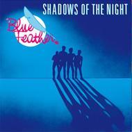 【輸入盤】Shadows Of The Night画像