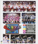 Hello! Project 2010 WINTER 歌超風月 〜モベキマス!〜【Blu-ray】 [ ハロー!プロジェクト ]