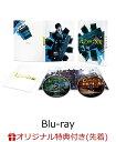 【楽天ブックス限定先着特典】七つの会議 豪華版Blu-ray(映画ロゴ入りフリクションペン付き)【Blu-ray】 [ 野村萬斎 ]