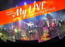 1st LIVE「My LIVE」 at Zepp DiverCity 2017.08.20【Blu-ray】 [ 沼倉愛美 ]