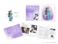 この音とまれ! vol.6【Blu-ray】