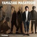 アイムホーム (初回限定盤 CD+DVD) [ 山崎まさよし ]