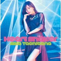 Heart Shaker (初回限定盤 CD+Blu-ray)