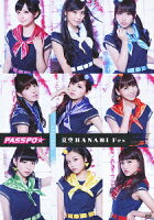 「夏空HANABI」フェス LIVE DVD