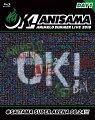 "Animelo Summer Live 2018 ""OK!"" 08.24【Blu-ray】"