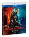 ブレードランナー 2049 IN 3D【Blu-ray】