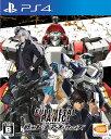 楽天ブックスで買える「フルメタル・パニック! 戦うフー・デアーズ・ウィンズ 通常版」の画像です。価格は4,428円になります。