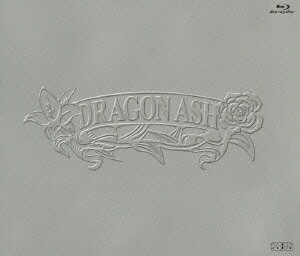 The Best of Dragon Ash with Changes Blu-ray【Blu-ray】画像