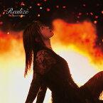 TVアニメ「Re:ゼロから始める異世界生活」2nd seasonオープニングテーマ「Realize」 [ 鈴木このみ ]