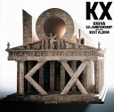 BEST ALBUM「K10」 [ KREVA ]