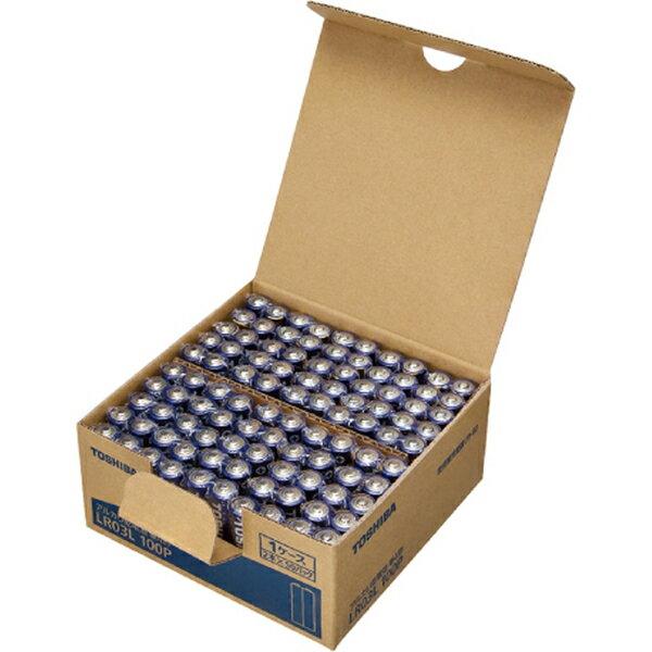 アルカリ乾電池 単4形