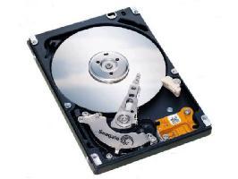 【楽天ブックスならいつでも送料無料】東芝 DT01ACA050 3.5インチ HDD(ハードディスク)DT01AC...
