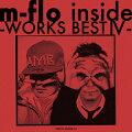 m-flo inside -WORKS BEST 4-(2CD)