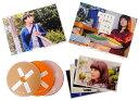 パンとバスと2度目のハツコイ(初回生産限定盤)【Blu-ray】 [ 深川麻衣、山下健二郎 ]