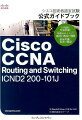Cisco CCNA Routing and Switching ICDN 2