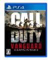 Call of Duty: Vanguard PS4版の画像
