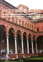 【送料無料】イタリア修道院の回廊空間
