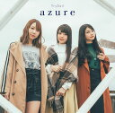 azure [ TrySail ]