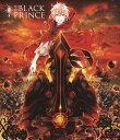 シアトリカル・ライブ 第4弾 THE BLACK PRINCE【Blu-ray】 [ 鈴村健一 ]