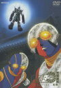 キカイダー01 THE ANIMATION Re Editi...