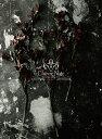 音楽朗読劇「READING HIGH」第三回公演『Chevre Note〜シェーヴルノート〜』〜Story from Jeanne d'Arc〜 [ 中村悠一 ]