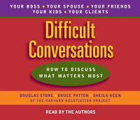 PATTON PDF HEEN CONVERSATIONS STONE DIFFICULT
