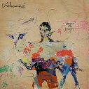 【楽天ブックス限定先着特典】Where's My History? (通常盤 2CD)(オリジナルクリアファイル(A5サイズ)) [ [Alexandros] ]