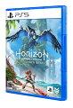 【特典】Horizon Forbidden West PS5版(【早期購入封入特典】プロダクトコード)の画像