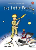 LITTLE PRINCE,THE:AR VERSION(H)