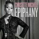 【送料無料】【輸入盤】 Epiphany [ Chrisette Michele ]