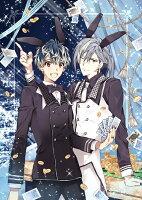 アイドリッシュセブン Re:member アクリルスタンド付き特装版 2巻