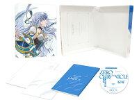 白猫プロジェクト ZERO CHRONICLE DVD BOX 下巻