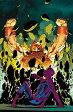 Spider-Man: The Gauntlet - Volume 4: Juggernaut 【MARVELCorner】 [ Fred Van Lente ]