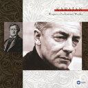 カラヤン プレミアム2CDシリーズ 9::ワーグナー:管弦楽曲集 [ ヘルベルト・フォン・カラヤン