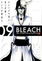 BLEACH(09)