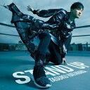 STAND UP (初回限定盤 CD+DVD) [ 畠中祐 ]