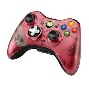 【楽天ブックスならいつでも送料無料】Xbox 360 ワイヤレス コントローラー SE (『TOMB RAIDER...