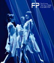 Perfume 7th Tour 2018「FUTURE POP」(通常盤)【Blu-ray】 [ Perfume ]