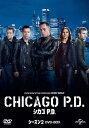 シカゴ P.D. シーズン2 DVD-BOX [ ジェイソン・ベギー ]