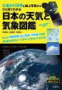 ひまわり8号と地上写真からひと目でわかる 日本の天気と気象図
