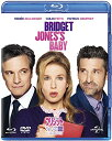 ブリジット・ジョーンズの日記 ダメな私の最後のモテ期【Blu-ray】 [ レニー・ゼルウィガー ]