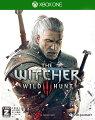 ウィッチャー3 ワイルドハント XboxOne版の画像