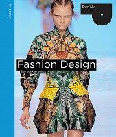 Fashion design sue jenkyn jones