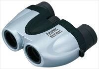 双眼鏡 広角 ワイドビュータイプ 5倍 対物レンズ20mm