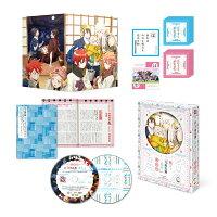 続『刀剣乱舞ー花丸ー』 其の六(初回生産限定版)【Blu-ray】