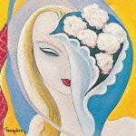【送料無料】いとしのレイラ<40周年記念スーパー・デラックス・エディション> [ デレク&ザ・...