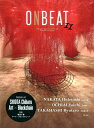 ONBEAT(vol.11) Bilingual Magazine for Ar SHIOTA Chiharu & Art×Blockchai [ ONBEAT編集委員会 ]