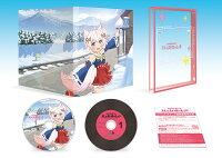 TVアニメ「SHOW BY ROCK!!ましゅまいれっしゅ!!」Blu-ray 第1巻【Blu-ray】